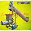 红薯加工设备 自动输送淘洗式红薯淀粉机 红薯淀粉粉条机供应