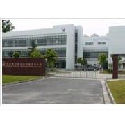北京雅士林环境仪器有限公司