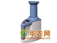 正品绿洲牌谷物水分测定仪/LDS-1G-