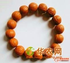 7-素珠手串