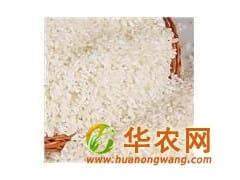 买买买:四川饲料厂求购大米碎米白米进口米等
