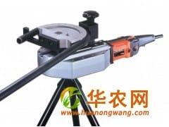 供应电动弯管机,价格实惠数显弯管机