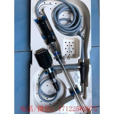 OLYMPUS A50002A  30度  电子腹腔镜维修