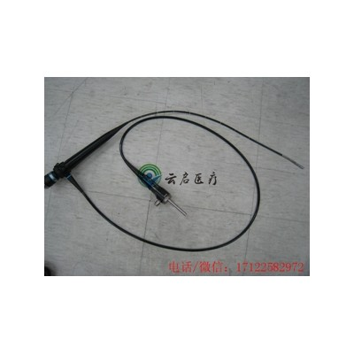 olympus奥林巴斯 BF-P60  纤维支气管镜维修