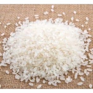 四川绵竹酒业现款采购大米、碎米、高粱