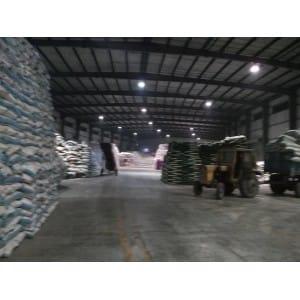 成都常年收购玉米高粱糯米大米小麦