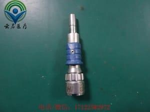 AESCULAP GB520R 接头 缺失轴承组件